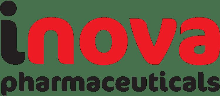 Bronchostop-iNova-Logo-1