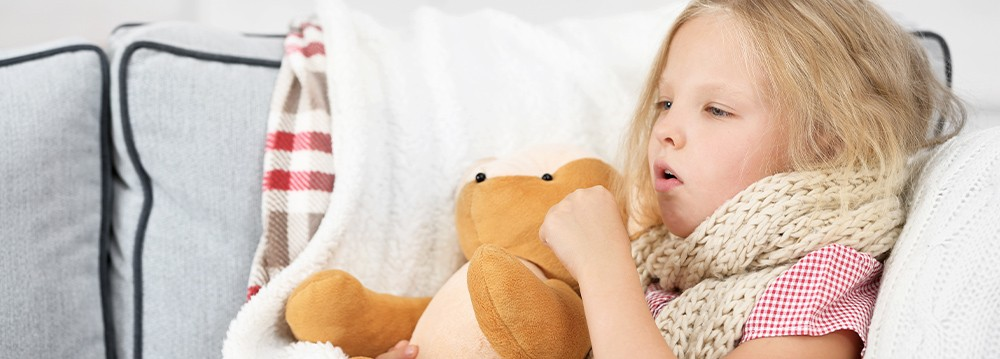 Coughing-in-children-page-banner