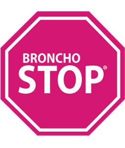 broncho-stop