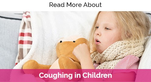 coughing-in-children-banner-image4