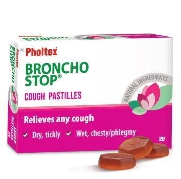 pastiles