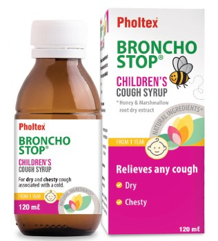 relieves-any-cough