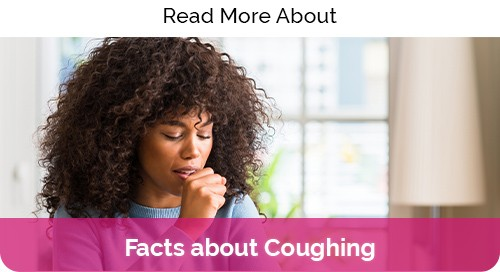 Facts-about-coughing